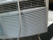 HAIER Air Conditioner ESA412K-L